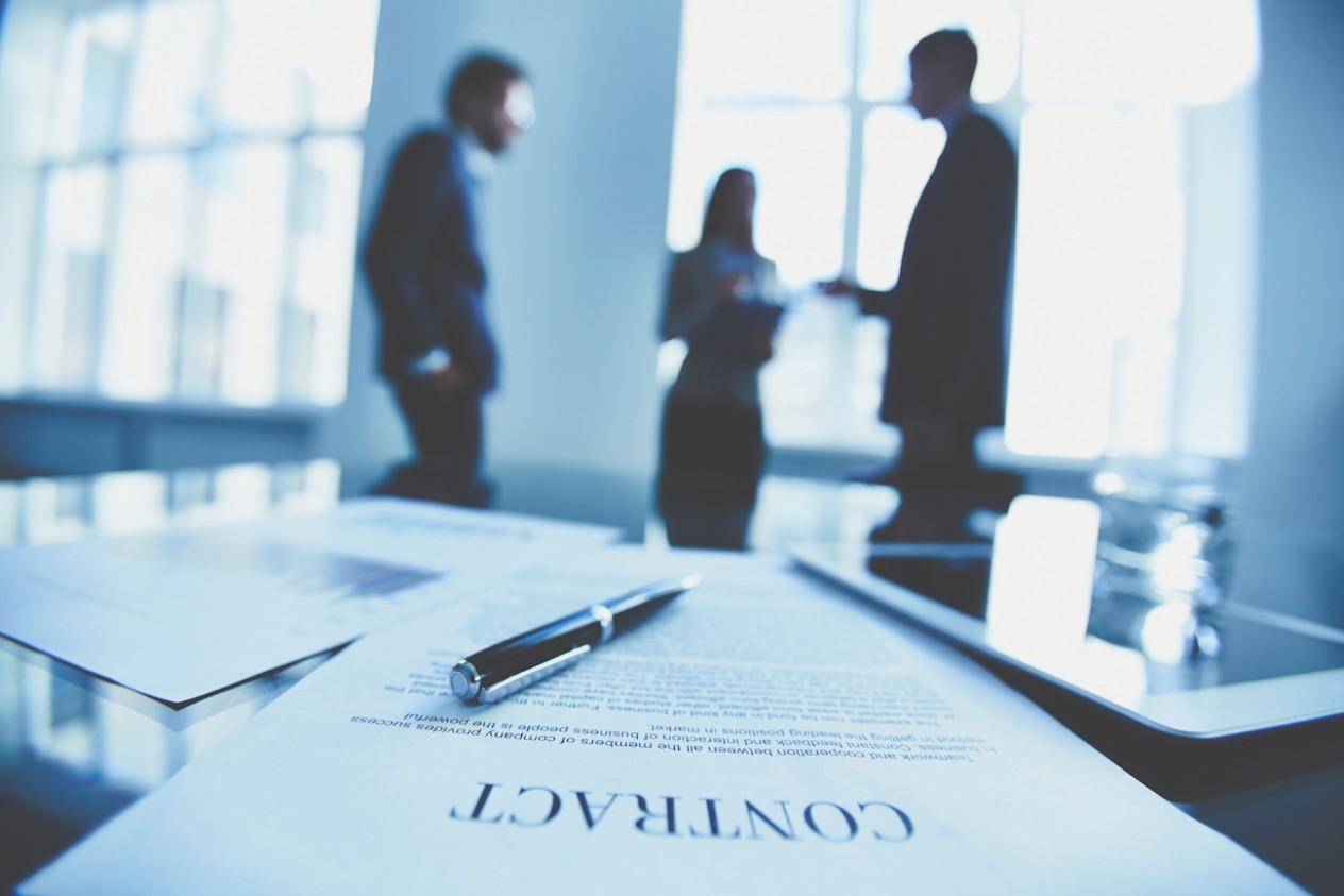 GLAZ - стратегический партнёр компании Microinvest