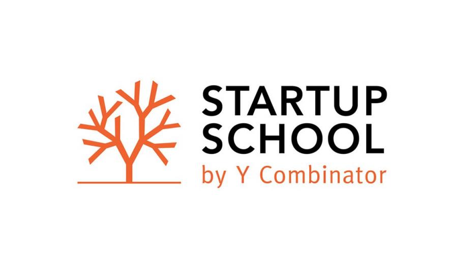 Курсы в международной онлайн Y Startup School