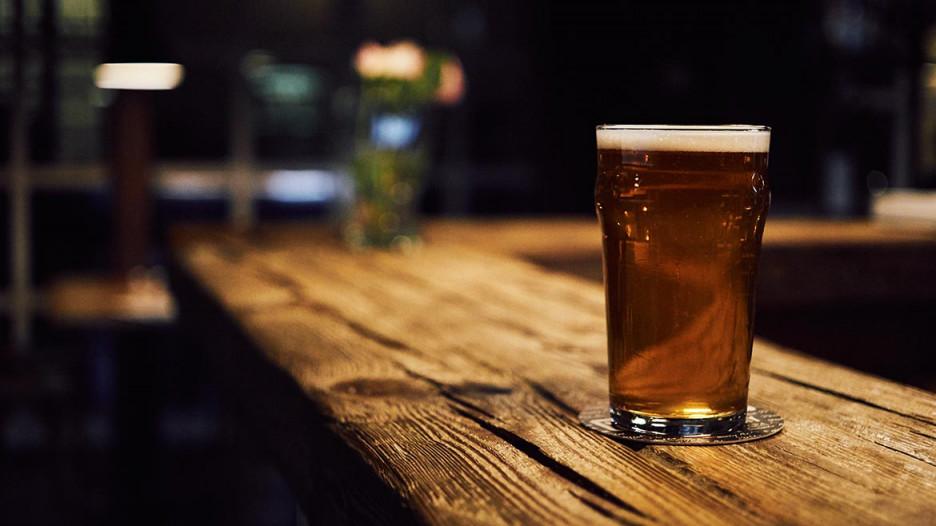 Контроль пабов и магазинов разливного пива. Как пена превращается в деньги